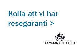 kammarkollegiet-banner