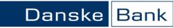 Danske_Bank_Logo